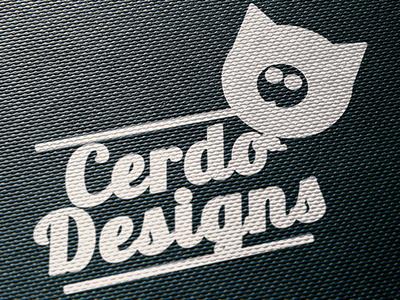 Cerdo Design