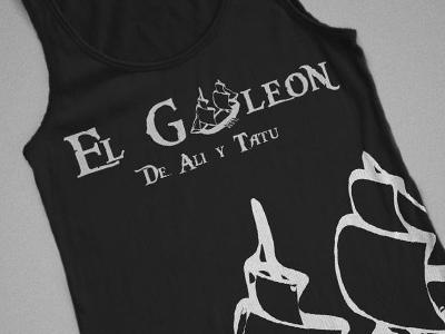 El Galeón