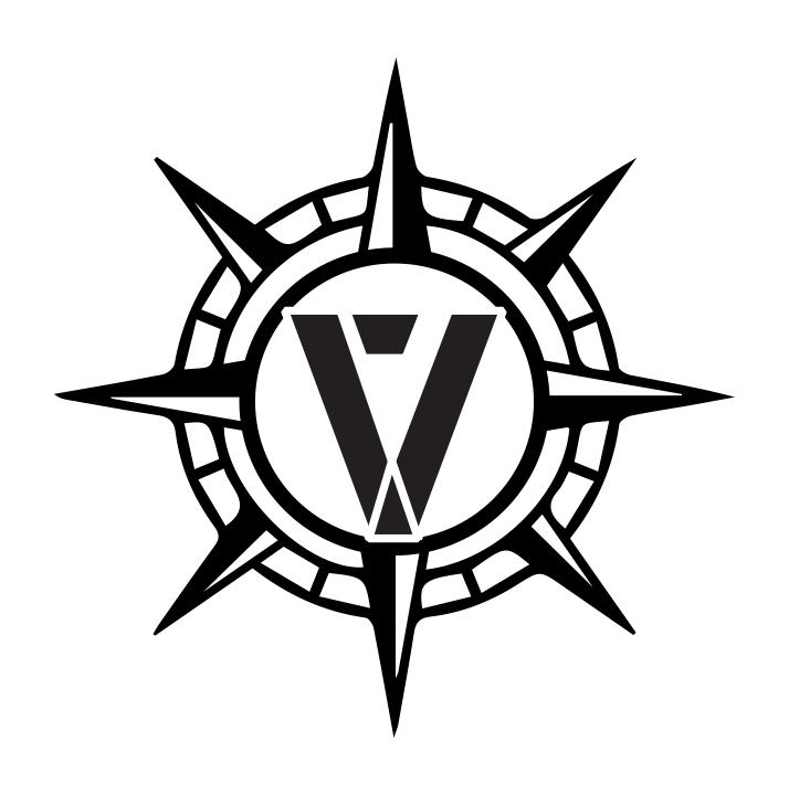 Vivo-avatar