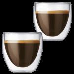 cafe transp