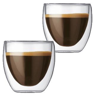 cafe-transp