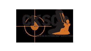 cksc-client