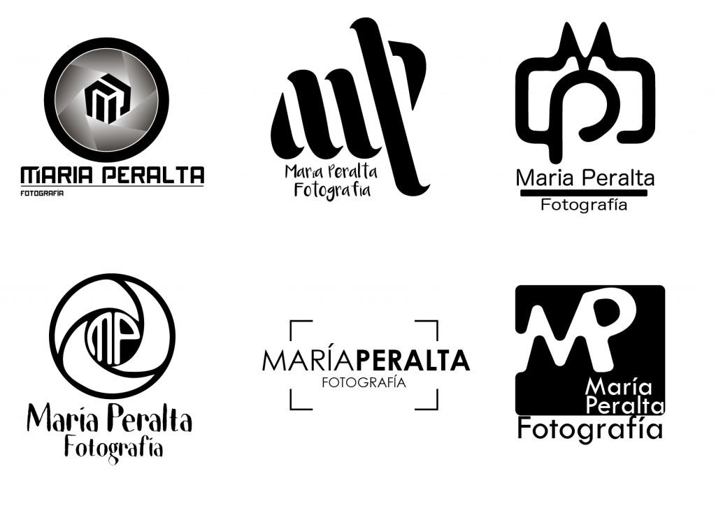 logos mp-01