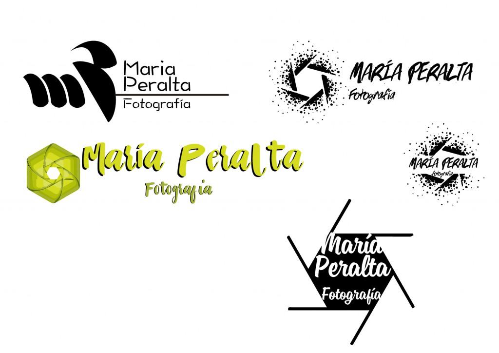 logos mp-02