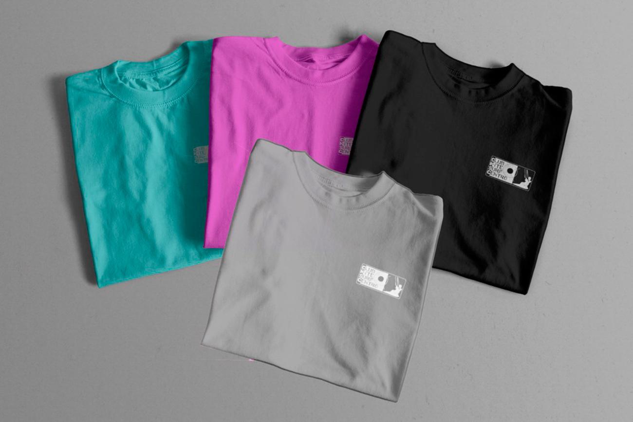 camisetas-cksc-1