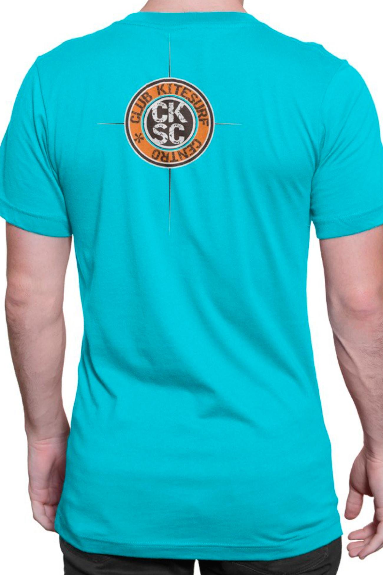 camisetas-cksc-3