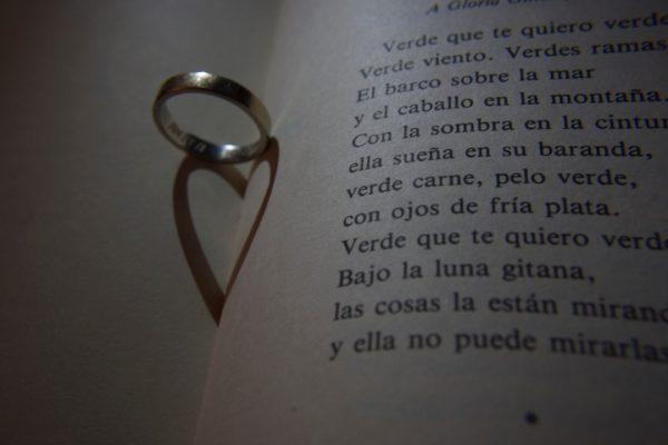 Fotografía San Valentín